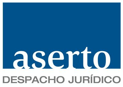 Abogado de divorcio en Zaragoza